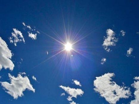 Giải mã ý nghĩa giấc mơ thấy mặt trời mang điềm báo gì?