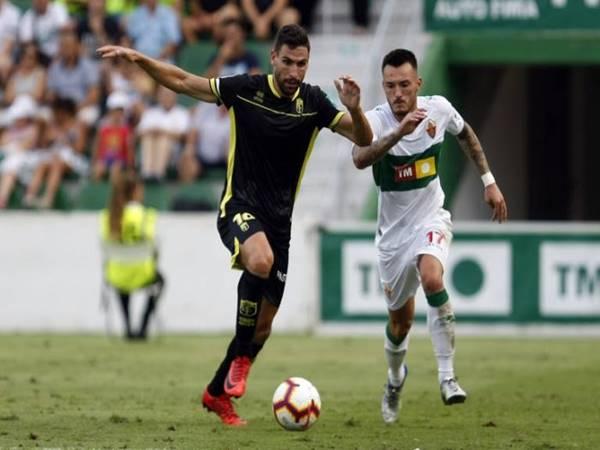 Nhận định bóng đá Elche vs Extremadura (00h30 ngày 13/6)