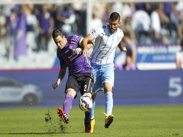 Nhận định bóng đá Lazio vs Fiorentina (2h45 ngày 28/6)