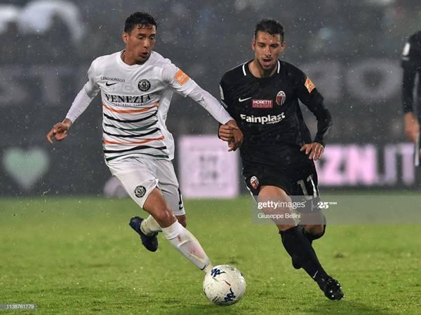 Nhận định bóng đá Venezia vs Ascoli (2h00 ngày 27/6)