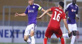 Nhận định trận đấu Hà Nội vs Sài Gòn (19h15 ngày 30/6)