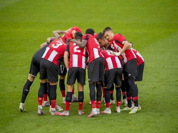 Nhận định tỷ lệ Barcelona vs Athletic Bilbao (3h00 ngày 24/6)