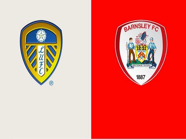 Nhận định kèo Leeds Utd vs Barnsley 23h00, 16/07 – Ngoại Hạng Anh