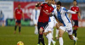 Nhận định bóng đá Eibar vs Osasuna (00h30 ngày 3/7)