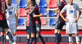 Nhận định bóng đá Udinese vs Lecce (00h30 ngày 30/7)