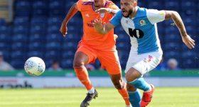 Nhận định Cardiff City vs Blackburn Rovers (1h45 ngày 8/7)