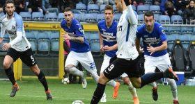 Nhận định trận đấu Inter Milan vs Brescia (00h30 ngày 2/7)