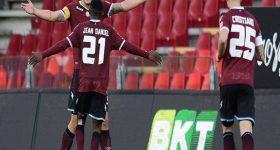 Nhận định trận đấu Salernitana vs Spezia (2h00 ngày 1/8)