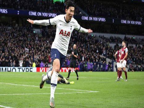 Bàn thắng đẹp nhất mùa giải Premier League 2019/20
