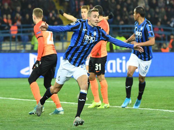 Nhận định kèo Atalanta vs PSG, 13/08/2020 – Cúp C1