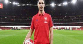 Tin bóng đá 14/8: HLV Mikel Arteta được chi 100 triệu mua sắm