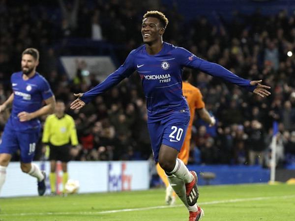 Chuyển nhượng bóng đá Anh 25/9: Odoi muốn rời Stamford Bridge