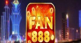 Thông tin chung về game bài fan888