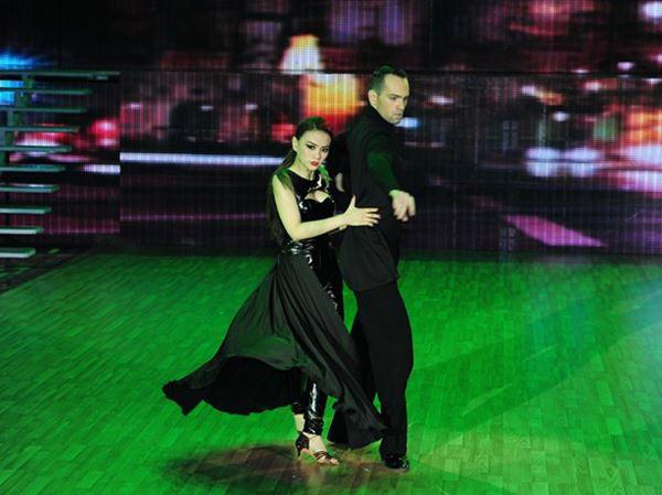 Mơ thấy khiêu vũ đánh con gì – Bí ẩn giấc mơ thấy khiêu vũ?
