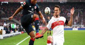Nhận định kèo Mainz 05 vs Stuttgart, 26/9/2020 – VĐQG Đức