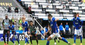 Nhận định Preston North End vs Brighton (1h00 ngày 24/9)