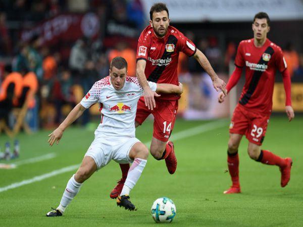Nhận định soi kèo Leverkusen vs RB Leipzig, 20h30 ngày 26/9