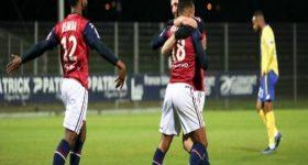 Nhận định trận đấu Troyes vs Clermont (1h45 ngày 29/9)