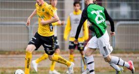 Nhận định tỷ lệ Elfsborg vs Mjallby AIF (00h00 ngày 18/9)