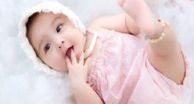Mỹ Phương – Ý nghĩa tên mỹ phương được đặt dùng đặt cho con