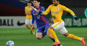 Nhận định bóng đá Chongqing Lifan vs Jiangsu Suning, 18h35 ngày 19/10