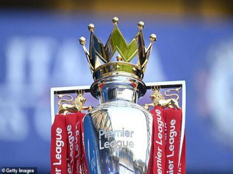 Bóng đá Anh 12/10: Đại tu ở Premier League giảm số đội tham dự
