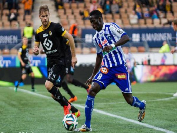 Nhận định soi kèo Seinajoki vs HJK Helsinki, 22h30 ngày 15/10