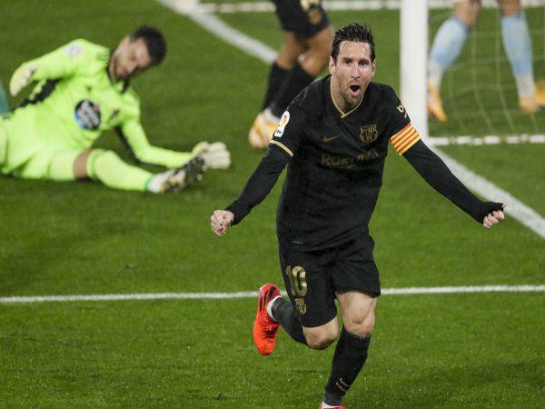 Nhận định soi kèo tỷ lệ Barcelona vs Ferencvarosi, 02h00 ngày 21/10