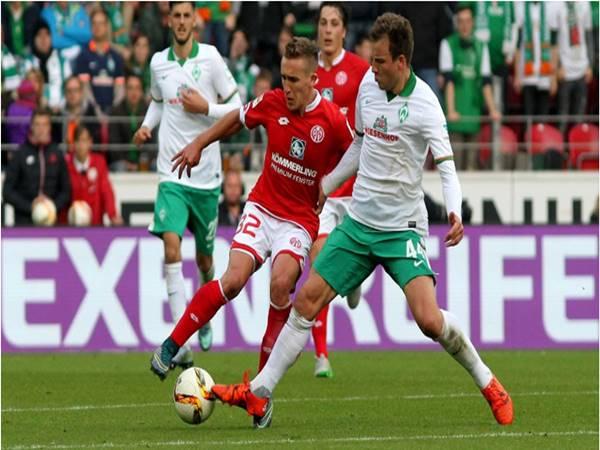 Nhận định trận đấu Dusseldorf vs Heidenheim (00h30 ngày 31/10)