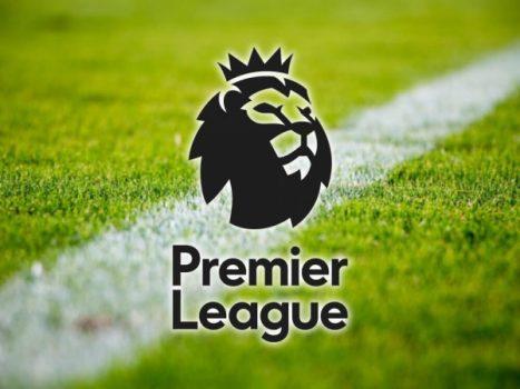 Bóng đá Anh tối 24/11: CĐV Anh được đến sân vào tháng 12
