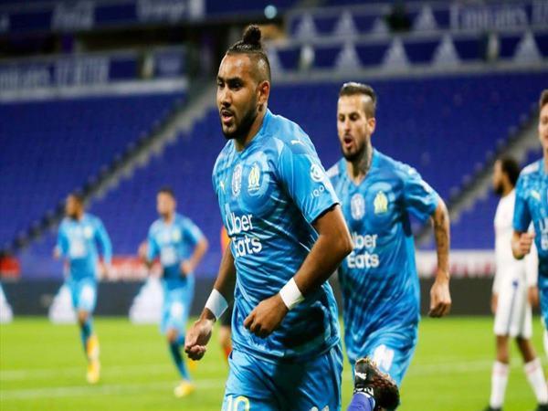 Nhận định Porto vs Marseille, 3h00 ngày 4/11
