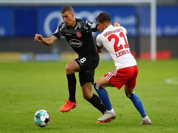 Nhận định trận đấu Heidenheim vs Wurzburger (00h30 ngày 7/11)