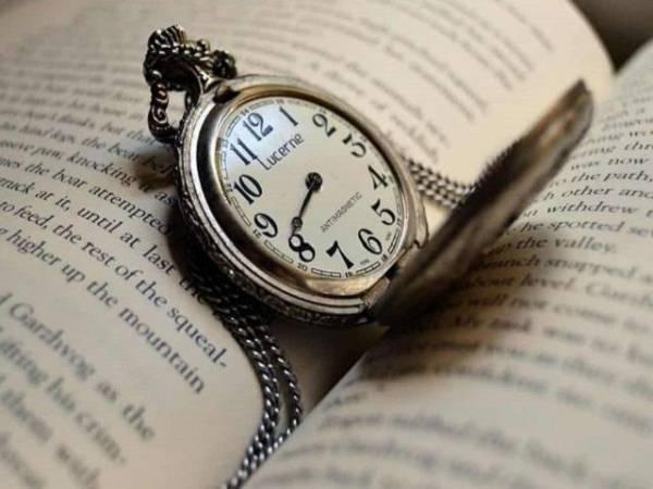 Nằm mơ thấy đồng hồ là điềm lành hay dữ ? Đánh con gì chắc trúng ?