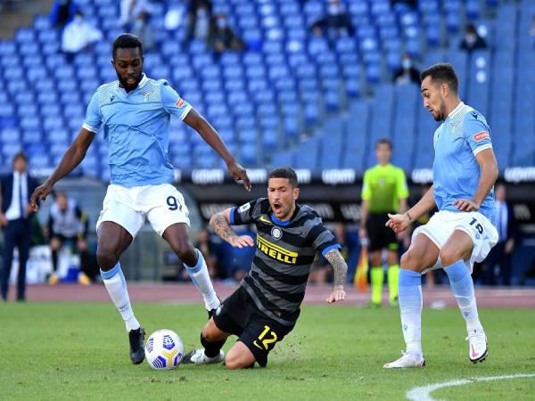Nhận định bóng đá Lazio vs Benevento, 2h45 ngày 16/12