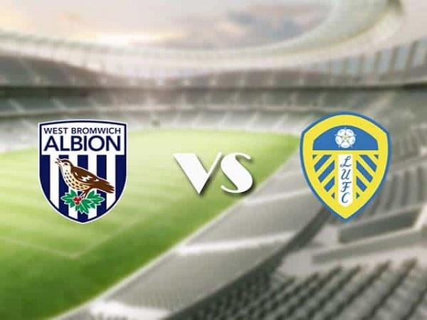 Nhận định kèo West Brom vs Leeds – 01h00 30/12, Premier League