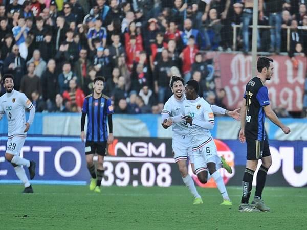 Nhận định trận đấu Cosenza vs Pisa (21h00 ngày 27/12)
