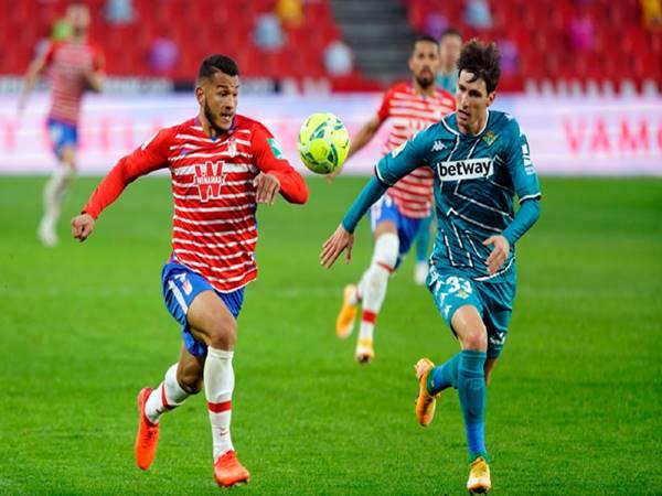 Nhận định trận đấu Granada vs Valencia (23h00 ngày 30/12)