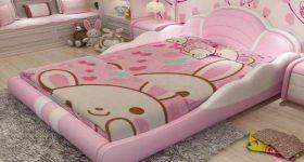 Mơ thấy chiếc giường – Ngủ mơ thấy chiếc giường đánh con gì