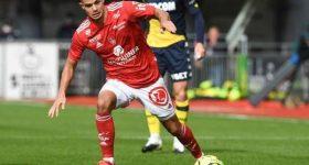 Bóng đá Anh 12/1: Man Utd tranh chữ ký tiền vệ Romain Faivre với PSG