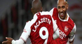 Nhận định bóng đá Arsenal vs Newcastle (3h00 ngày 19/1)