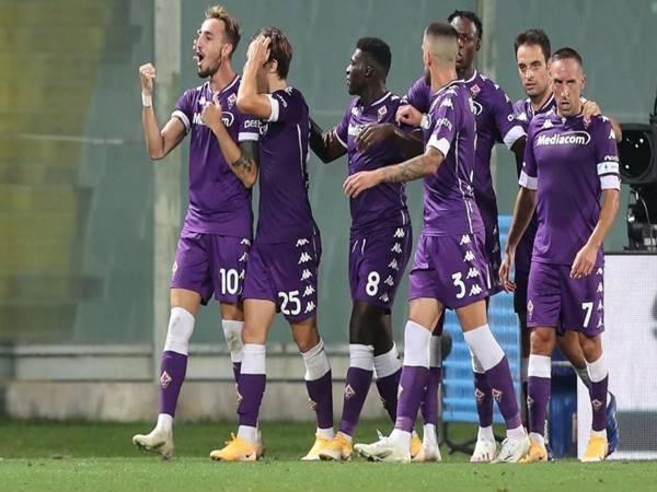 Nhận định bóng đá Torino vs Fiorentina (2h45 ngày 30/1)
