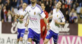 Nhận định tỷ lệ Albacete vs Zaragoza (3h00 ngày 23/1)