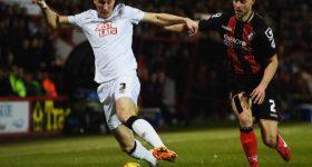 Soi kèo, nhận định Bournemouth vs Derby County, 1h00 ngày 20/1