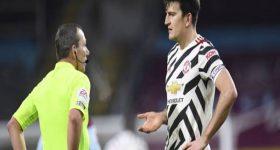 Tin bóng đá 13/1: Pogba lên tiếng bênh vực đồng đội Harry Maguire