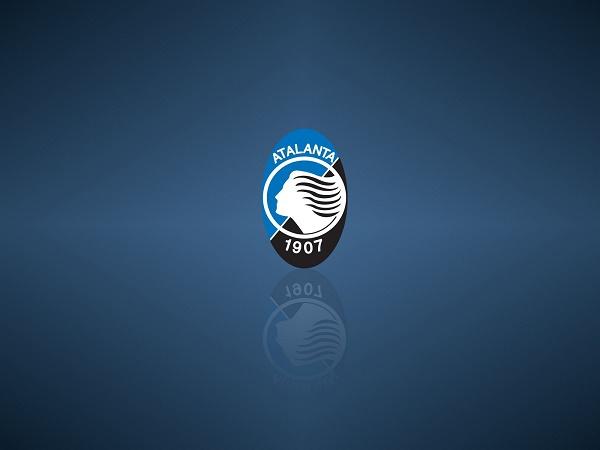 Logo Atalanta – Tìm hiểu thông tin và ý nghĩa Logo Atalanta