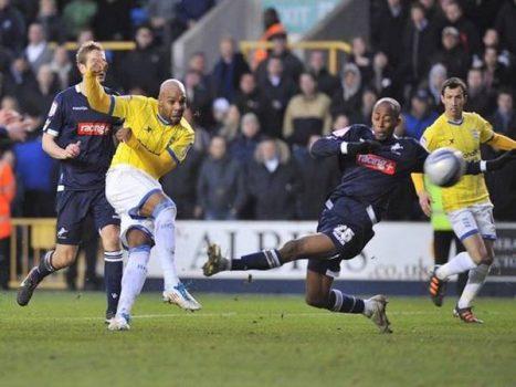 Nhận định trận đấu Millwall vs Birmingham (2h00 ngày 18/2)