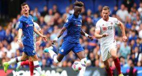 Nhận định trận đấu Sheffield United vs Chelsea (2h15 ngày 8/2)