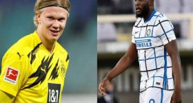 Bóng đá Anh chiều 27/3: Chelsea sẽ 'săn' Lukaku nếu 'vồ hụt' Haaland