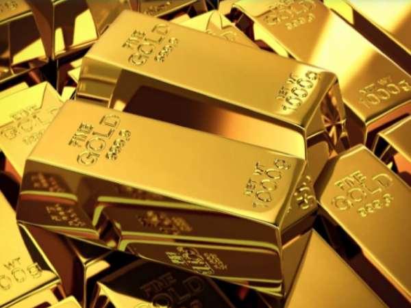 Ngủ mơ thấy vàng là điềm hên hay xui ? Đánh số đề con gì ?