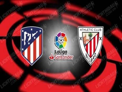 Nhận định Atletico Madrid vs Bilbao (1h00 ngày 11/3)